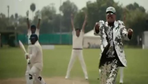 Cricket icon Kapil Dev mimics Ranveer Singh in new Cred ad, takes social media by storm