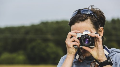 Photography 101: The best YouTube channels for learning about photography- Technology News, Firstpost