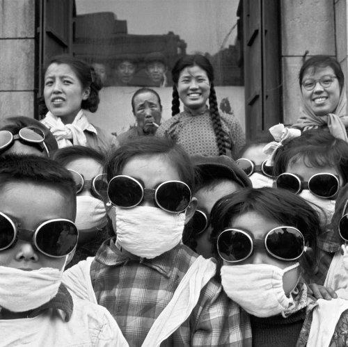 Les fonds photographiques d'Agnès Varda, Jean-Louis Schoellkopf et Bettina Rheims rejoignent l'Institut pour la photographie