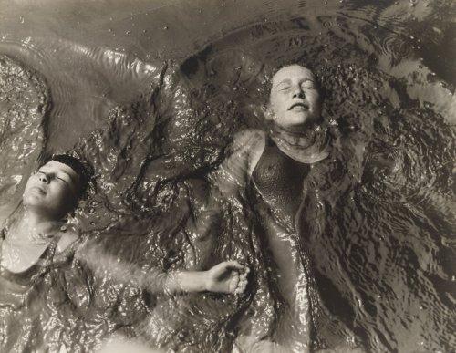 « Chefs-d'œuvre photographiques du MoMA » : une collection historique