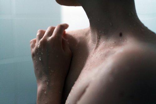 Hautkrebs: Es gibt eine Eselsbrücke, die Leben retten kann