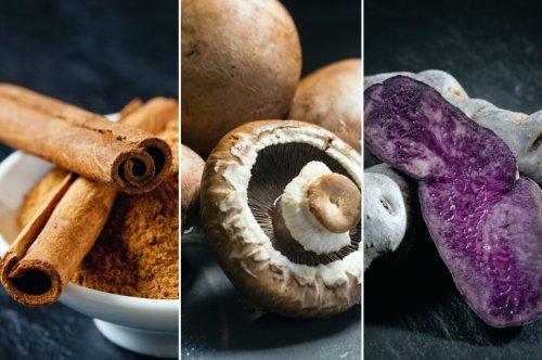 9 Lebensmittel, die nachweislich vor Krebs schützen - FITBOOK