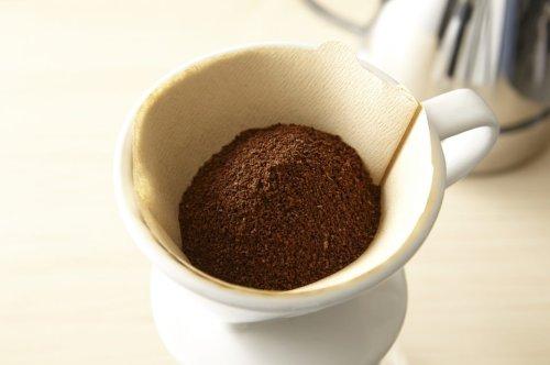 """13 von 20 Kaffees mit erhöhten Acrylamid-Werten bei """"Ökotest"""""""