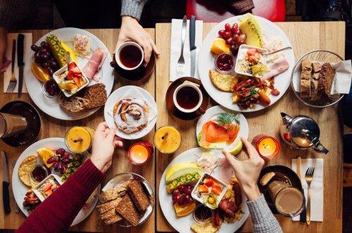Der Zusammenhang zwischen Frühstücksverzicht und Diabetesrisiko
