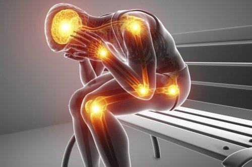 Fibromyalgie – mögliche Symptome, Ursachen und Behandlung