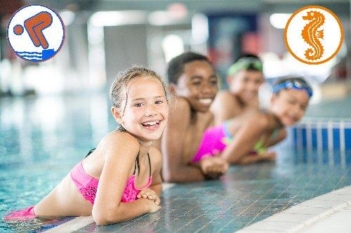 Deutsches Schwimmabzeichen: Das sind die Anforderungen