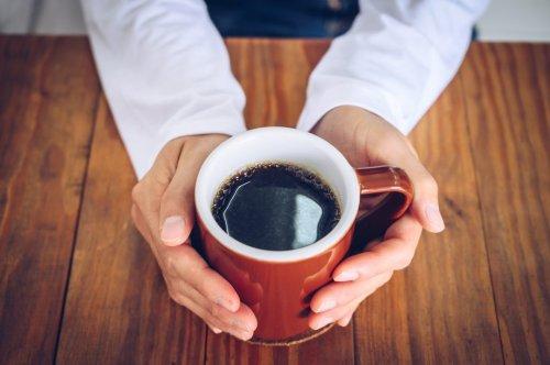 Kaffee-Konsum senkt laut Studie Risiko für chronische Lebererkrankungen