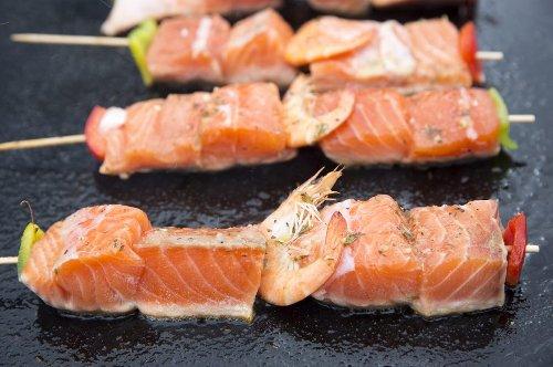 Ernährungsweise kann Einfluss auf Covid-19-Verlauf haben - FITBOOK