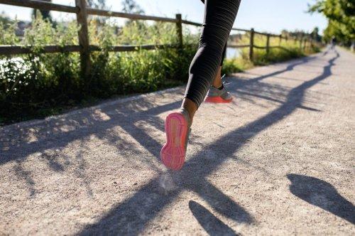 Ziel erster Halbmarathon – Tipps und Trainingsplan für Anfänger