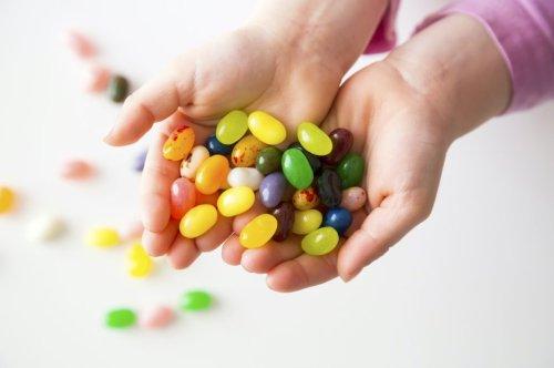 """""""Es grenzt an Körperverletzung, wie manche Eltern ihre Kinder mit Zucker überfüttern"""""""