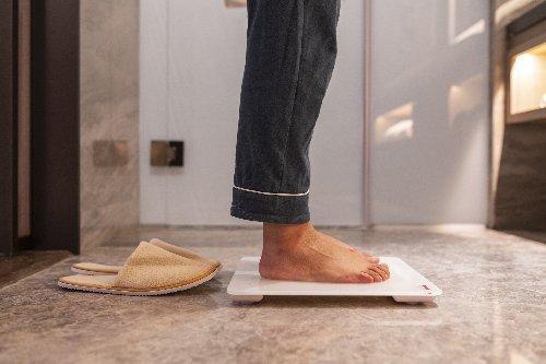 BMI sagt laut Experte nichts über Gesundheit aus - FITBOOK