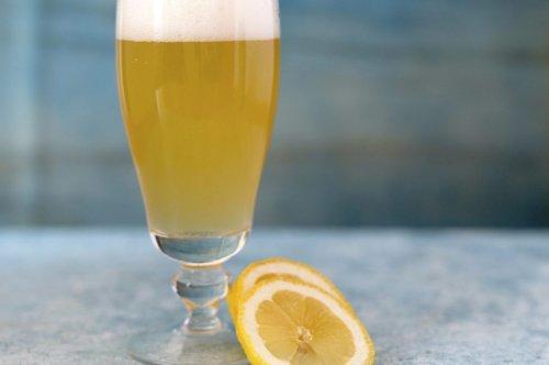 7 ½ Getränke, die besonders gesund sein sollen - FITBOOK