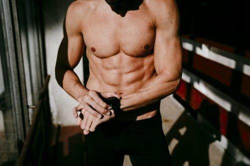 Muskuläres Ungleichgewicht durch Training vermeiden