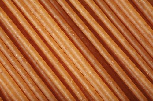 Bio-Händler Alnatura ruft Dinkel-Vollkorn-Spaghetti zurück