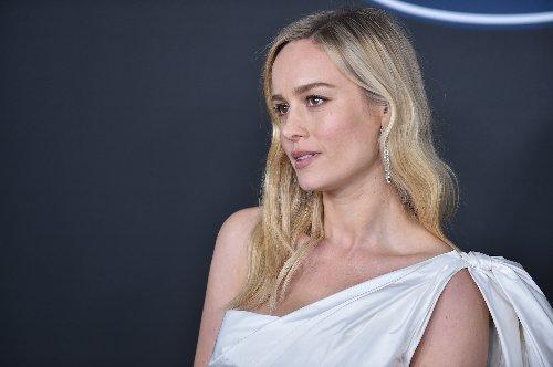 """Brie Larsons Training für den zweien Teil von """"Captain Marvel"""""""