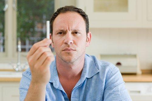 Rauchen aufhören: So regeneriert sich der Körper nach der letzten Zigarette
