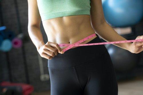 Abnehmen, Sixpack, mehr Muskeln – die richtige Ernährung für individuelle Fitnessziele