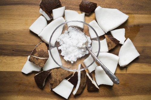 Wie gesund ist das Superfood Kokosöl wirklich?
