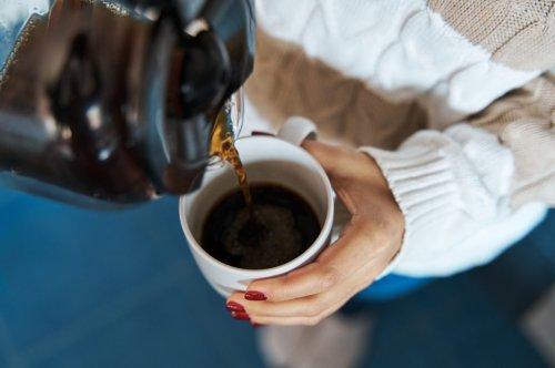 Hoher Kaffeekonsum kann laut Studie Risiko für Demenz erhöhen