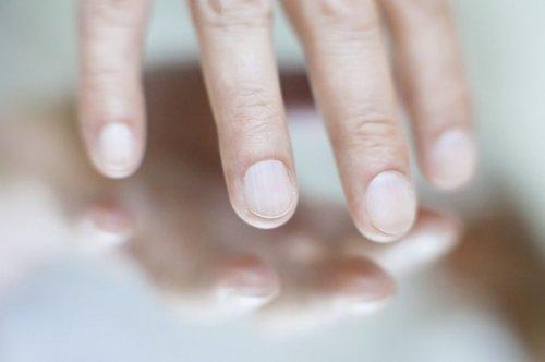 Fingertippen oder Fußwippen anderer nervt Sie? Sie leiden womöglich an Misokinesie