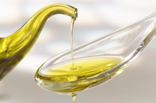 """Welche Olivenöle überzeugen bei """"Stiftung Warentest""""?"""