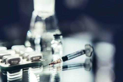 Bei Diabetes auf Medikamente verzichten? Ernährungsumstellung kann laut Studie helfen