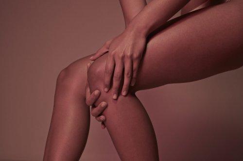Restless-Legs-Syndrom: Ursachen, Symptome, Behandlung - FITBOOK