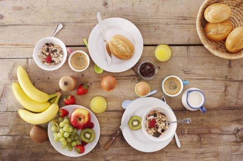 Wer aufs Frühstück verzichtet, hat höheres Risiko für Nährstoffmangel