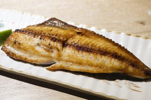 Makrele zählt zu den gesündesten Fischen – Experte erklärt, warum