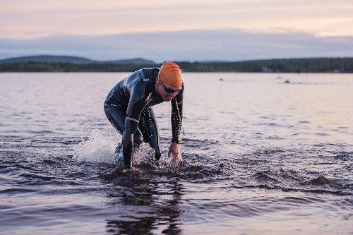 Triathlon-Tipps für Anfänger: Disziplinen, Technik, Ausrüstung