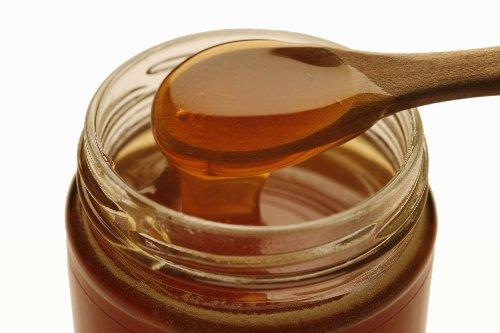 Ist Manuka-Honig wirklich so gesund – und gibt es Alternativen?