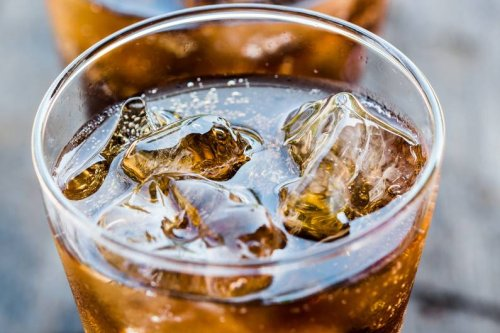Cola Light, Fanta Zero & Co.: Light-Getränke könnten der Darmflora schaden