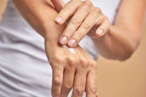 Blitzschnelle Hilfe bei brüchigen Nägeln: Diese Handcreme hilft sofort!