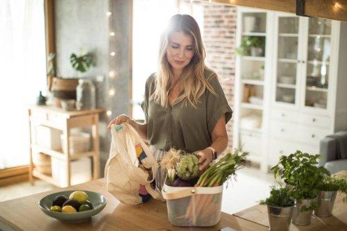Abnehmen in den Wechseljahren: Den Stoffwechsel ankurbeln