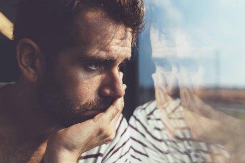 Corona-Depression: Wie Du sie rechtzeitig erkennst und behandelst - FIT FOR FUN