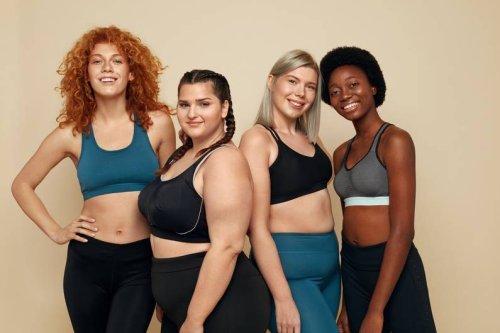 Nicht jedes Outfit passt zu jeder Sportart: So findest du geeignete Kleidung für dein Workout