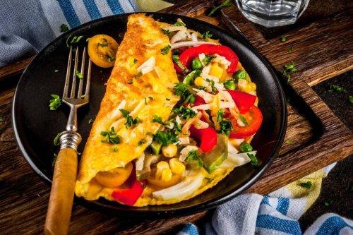 Gesund essen für unter 2,50 Euro am Tag: Mit diesen drei Mahlzeiten klappt's - FIT FOR FUN