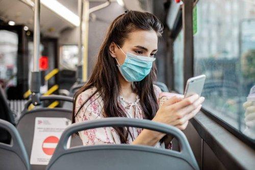 Aktuelle RKI-Zahlen: Rund 4200 Neuinfektionen, Hospitalisierungs-Inzidenz sinkt - FIT FOR FUN