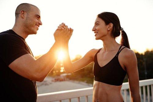 Gesund, fit und schlank mit der Froböse-Formel
