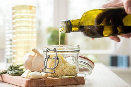 Olivenöl bei Stiftung Warentest: Das sind die Sieger und die Verlierer im Test