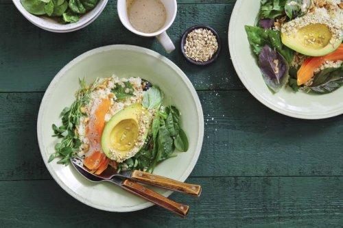 Abnehmen ohne Diät: 6 simple Regeln, die wirklich funktionieren - FIT FOR FUN