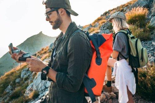 Wanderausrüstung: 10 Basics für Wandern im Herbst