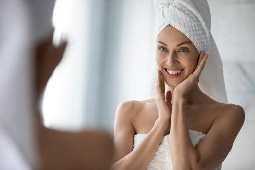 Neuer Kosmetiktrend: Was Dermaplaning wirklich kann – und für wen es sich eignet - FIT FOR FUN
