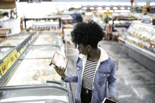 Diese beliebten Lebensmittel gelten als gesund – sind es aber nicht - FIT FOR FUN