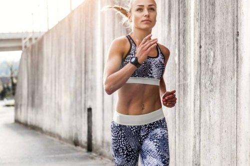 Abnehmen: Das ist der beste Cardiosport, um Bauchfett zu verlieren