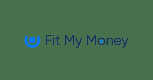 Personal Loan or Balance Transfer Credit Card