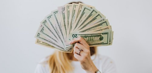 1500 Dollar Loan With Bad Credit to Cover Your Needs