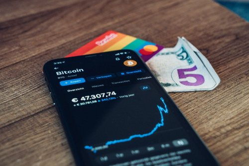 Criptovaluta: Revolut aggiunge 11 nuovi token, eccoli qui