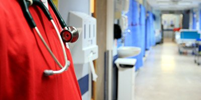 Know how to get medical care while traveling