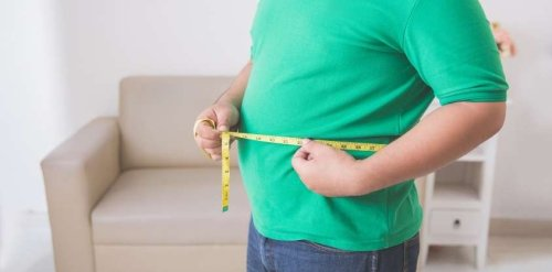 7 Reasons Why You Are Not Losing Belly Fat, Say Experts